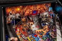 Iron Maiden - Legacy Of The Beat Premium