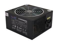 LC6650GP3 V2.3 - GREEN POWER Netzteil