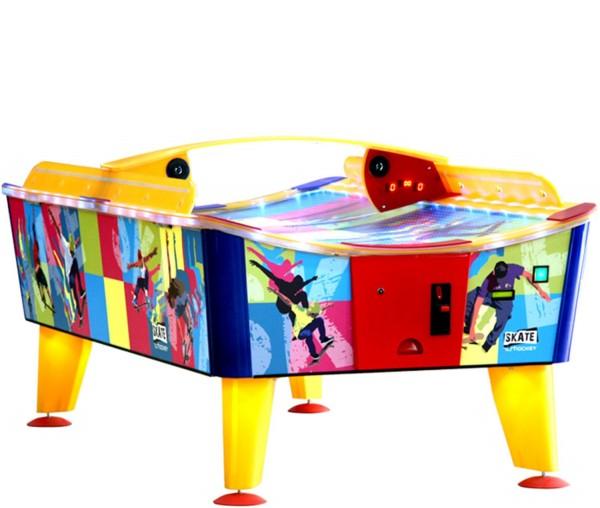 Skate Waterproof