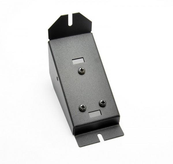 Infrarotsensor für Loewen Dart