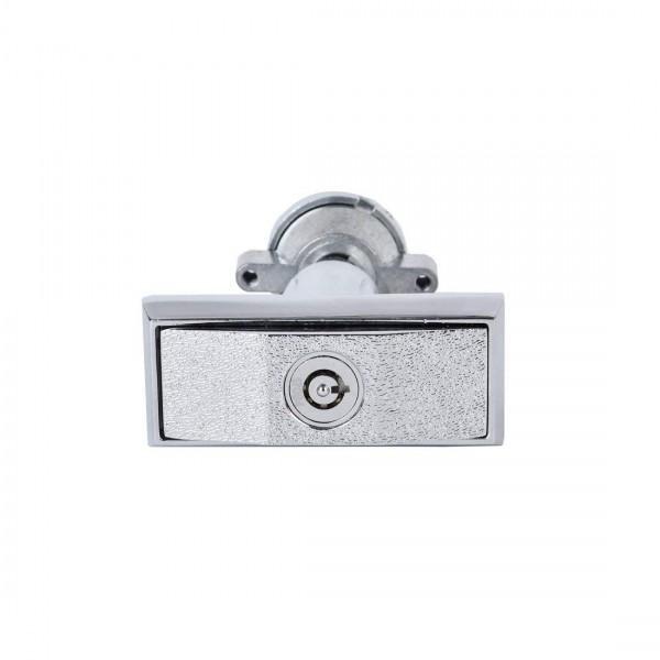 T-Handle Lock
