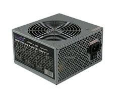 LC500H-12 V2.2 Netzteil