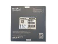 SSD Festplatte 60GB, SATA 3