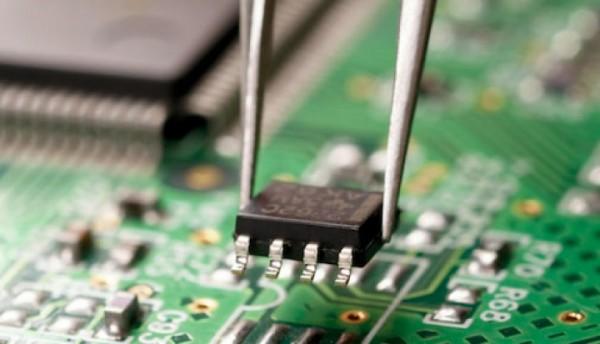Service: Automaten Reparatur