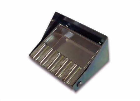 Geräte Aschenbecher