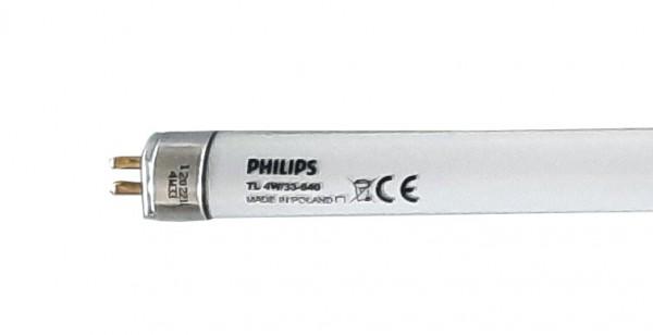 Neonröhre 14cm / 16mm , 4Watt