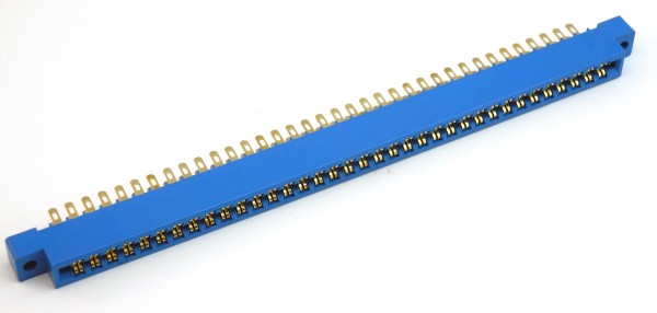 Platinen Stecker 72pin