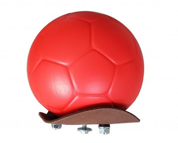 Ball für Kicker