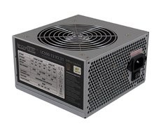 LC500-12 V2.31 Netzteil