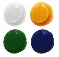 Arcade Button (Sanwa Style)