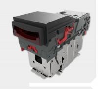 NV9 Stapler 300 Slide In
