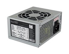 LC300SFX V3.21 - SFX-Netzteil