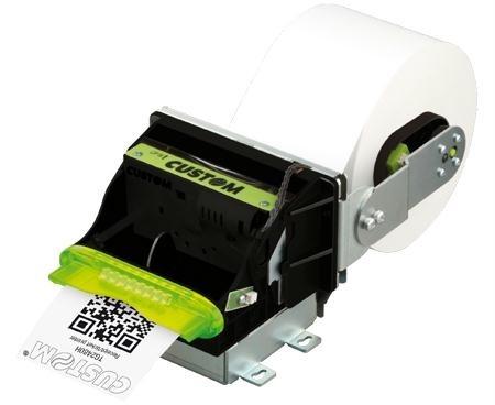 Bon Drucker TG2480H