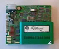 Puzz Loop (Mitchell 1998) *original*
