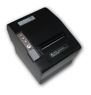Bon Drucker 80mm GP-80250IIN