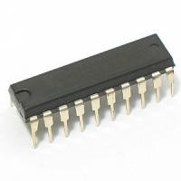 Schutz IC (3 Stück) für HB8 & HB9* (* ältere Modelle)