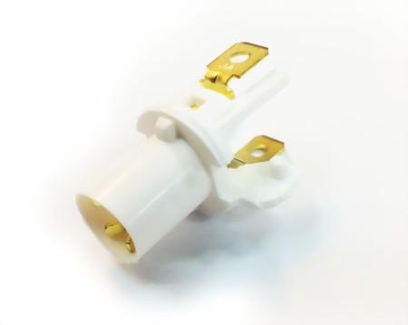 BLC Lampenhalter für Glassockel