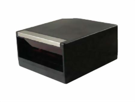FLAG-700AR Tisch / Einbau Barcode Scanner