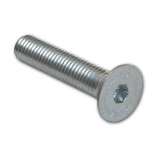 Schraube 10x50 für Metallbeine. diverse Modelle (siehe Beschreibung)