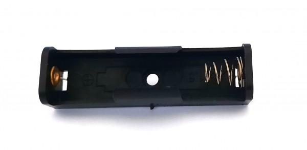 1.5V AA Batteriehalter