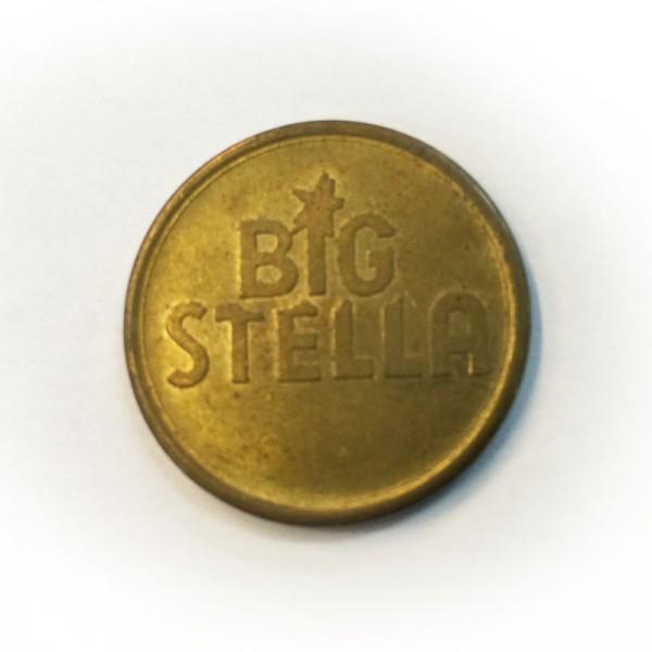 Jeton Big Stella