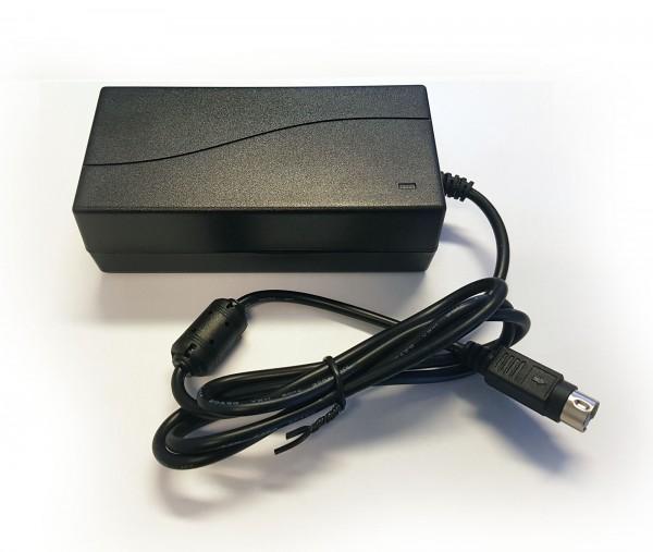 Netzteil für Bon Drucker 24V 2.5A