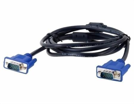 VGA Kabel 1.5m