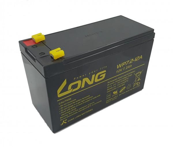 Batterie für Billard Tisch
