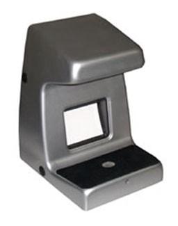 MCD900