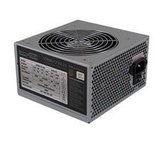 LC600-12 V2.31 Netzteil