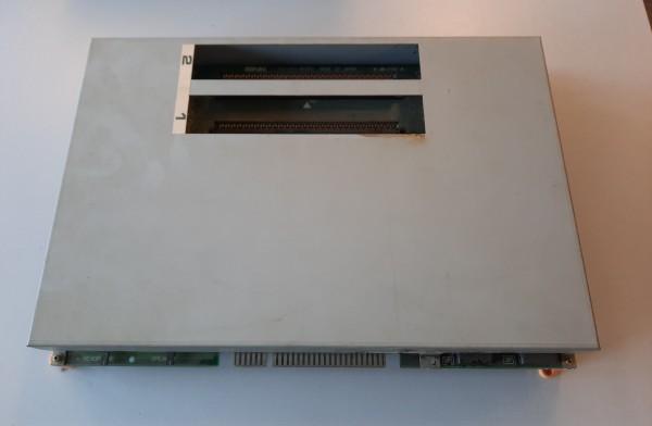 MVS Board 2-Slot