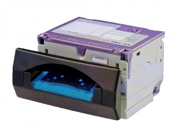 Notenleser GBA ST2