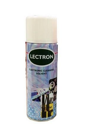 LECTRON