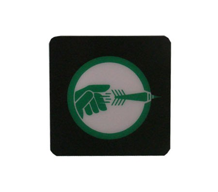 werfen Logo