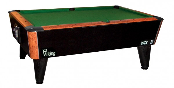 Viking 8ft