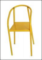 Stuhl Ständer für EXPE9