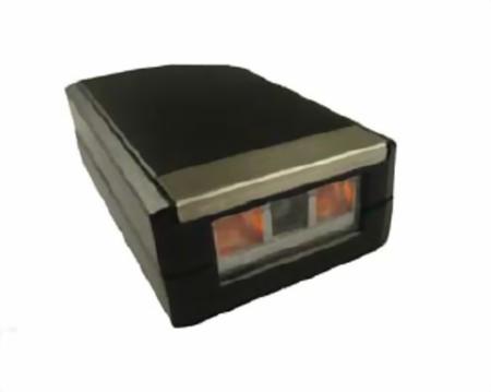 FCCD-650 Tisch / Einbau Barcode Scanner
