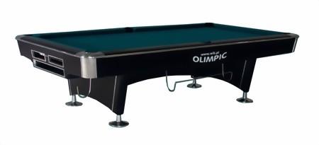 Olimpic 7ft