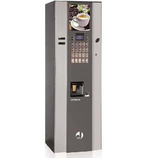 Coffeemar G46D