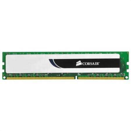DDR3 1333MHz 4GB