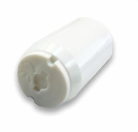 LED Starter mit Sicherung