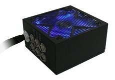 LC8750III V2.3 Prophecy 3 - Metatron Gaming Serie Netzteil