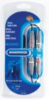 Audiokabel 0.5 m, BAL4200