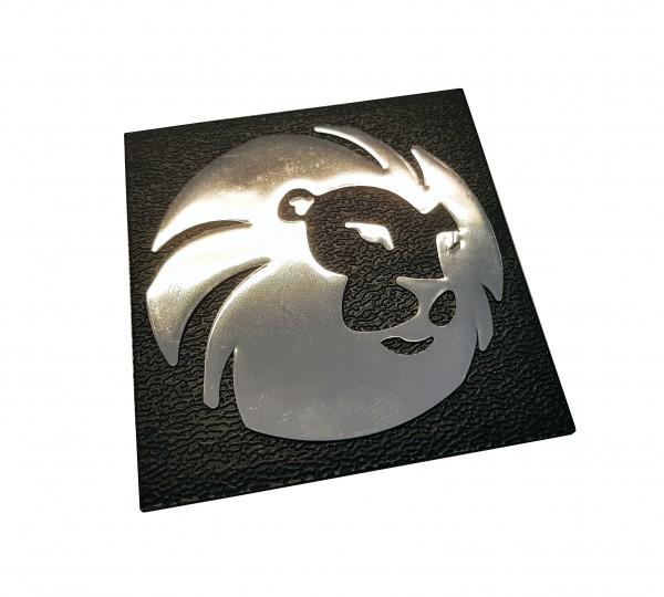 Logo Löwen