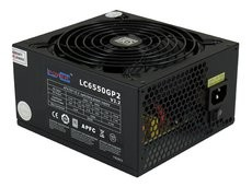 LC6550GP2 V2.2 - GREEN POWER Netzteil