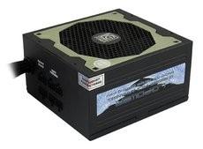 LC8850III V2.3 Arkangel - Metatron Gaming Serie Netzteil