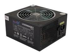 LC6560GP3 V2.3 - GREEN POWER Netzteil