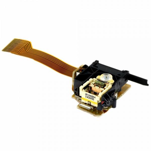 Laser für NSM Jukebox