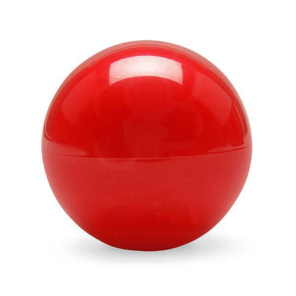 Joystick Ball LB-35 für SANWA und Seimitsu Joysticks