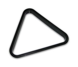 Kugel Dreieck